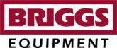 Briggs Ireland training courses
